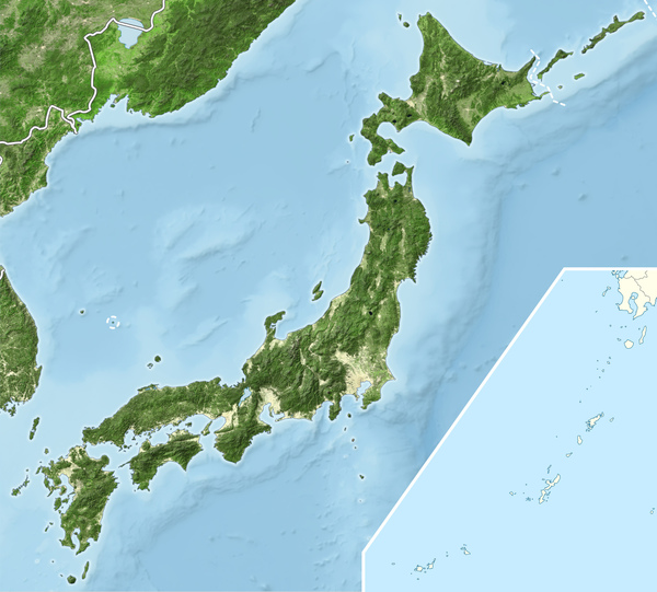 Japan_bluemarble_location_map_with_side_map_of_the_Ryukyu_Islands.jpg